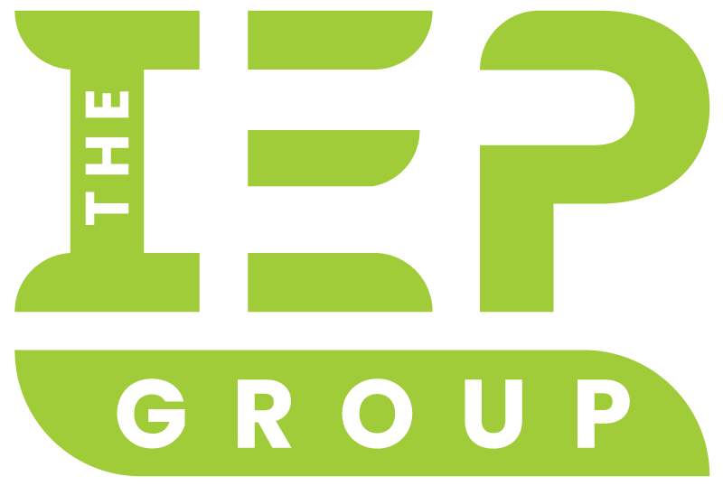 the-iep-group-logo