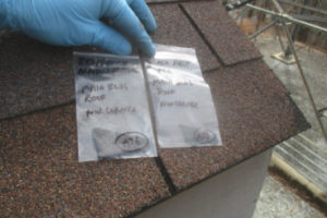 asbestos-roofing-sample