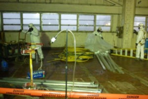 asbestos-test-and-abatement-in-building-deconstruction