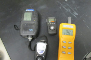 mal-odor-investigations-iaq-instruments
