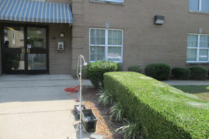 mold-moisture-investigations-outdoor-air-sampling