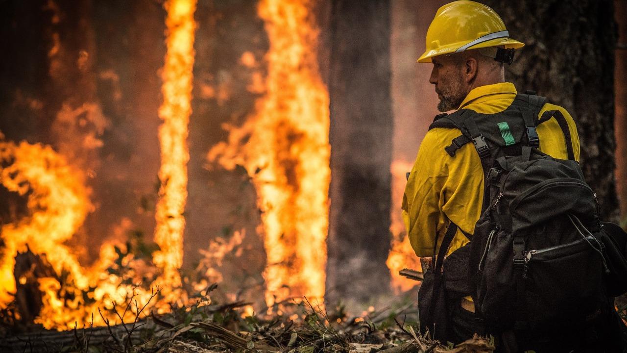 wildfire-smoke-assessment