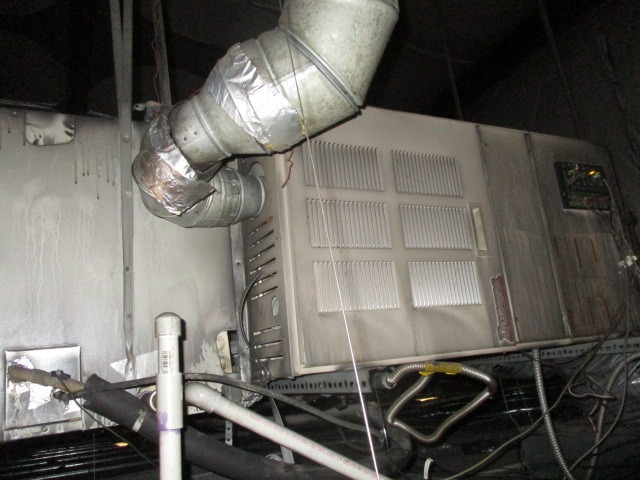commercial-ductwork-29