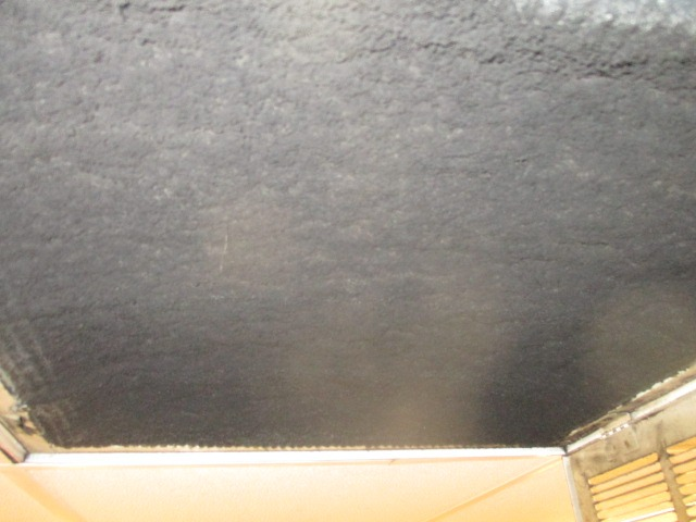 commercial-ductwork-47
